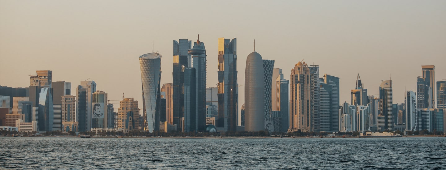 Things To Know Before Traveling To Qatar