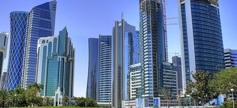 An important guide to moving to Qatar