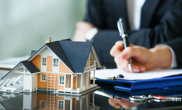 How to run a successful real estate agency