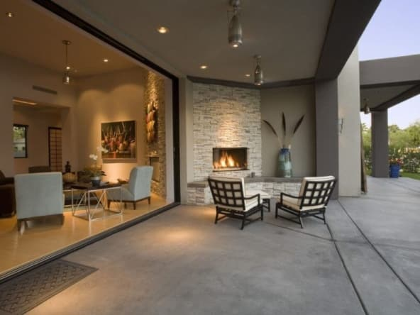 Upgrade Your Outdoor Space On A Budget
